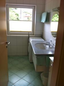 3 slaapkamer appartement in Westendorf huren