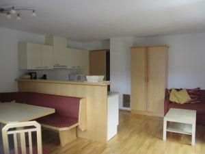 3 slaapkamer appartement in Westendorf boeken